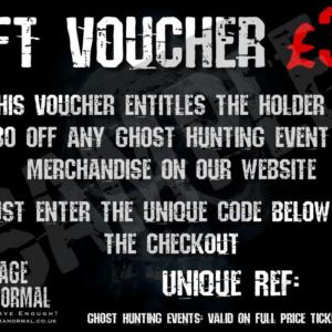 30_gift_voucher