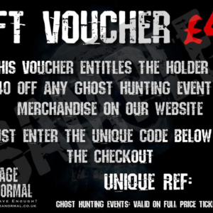 40_gift_voucher