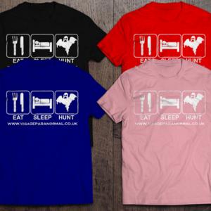 eat-sleep-hunt-tshirt