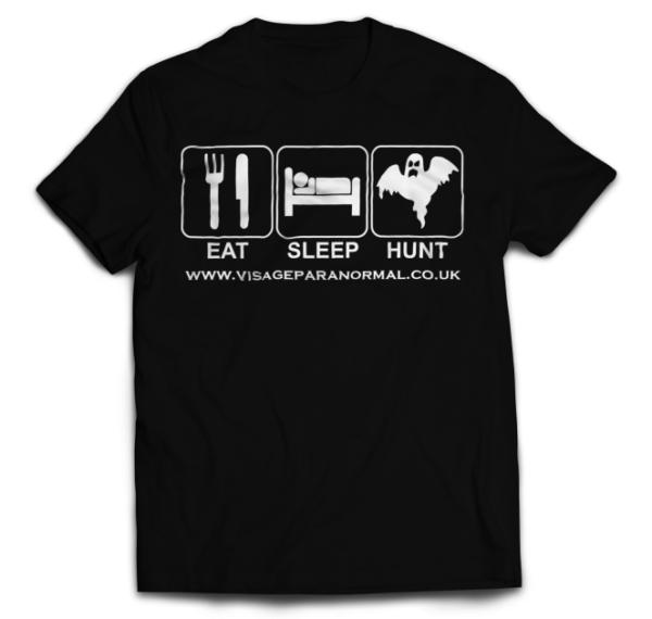 eat-sleep-hunt-black-tshirt