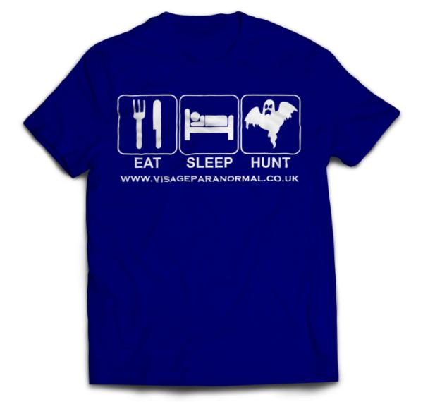 eat-sleep-hunt-navy-tshirt