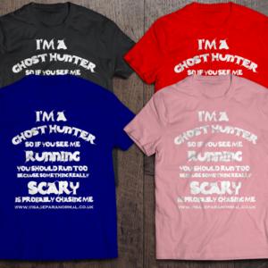 im-a-ghost-hunter-tshirt