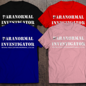 paranormal-investigator-tshirt