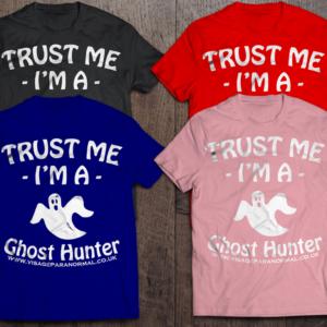 trust-me-tshirt