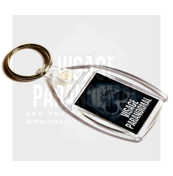 official-keyring-front