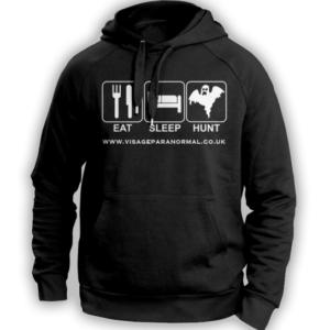 eat-sleep-hunt-hoodie-black