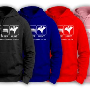 eat-sleep-hunt-hoodie