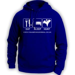 eat-sleep-hunt-hoodie-navy
