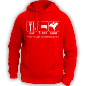 eat-sleep-hunt-hoodie-red