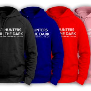 ghost-hunters-do-it-hoodie