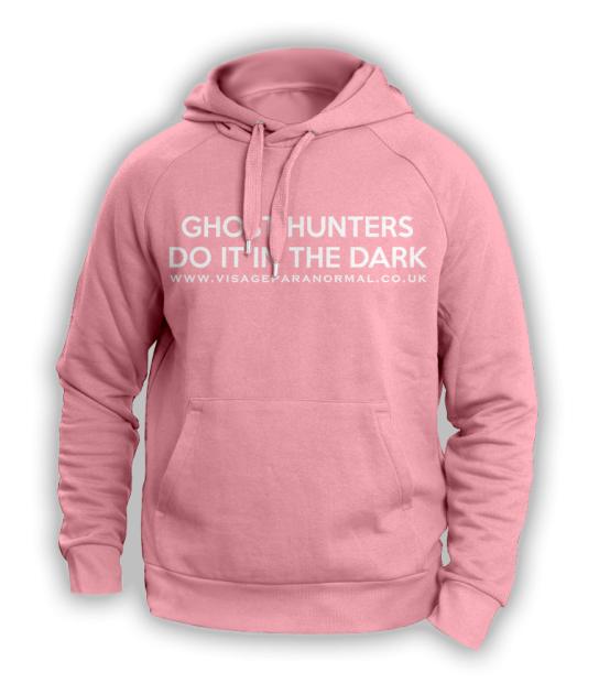 ghost-hunters-do-it-hoodie-lpink