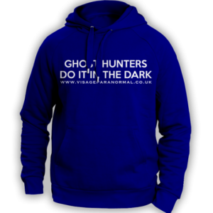 ghost-hunters-do-it-hoodie-navy