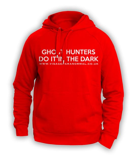 ghost-hunters-do-it-hoodie-red