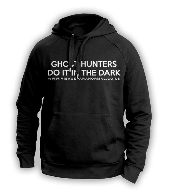 ghost-hunters-do-it-hoodie-black