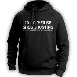 id-rather-be-hoodie-black
