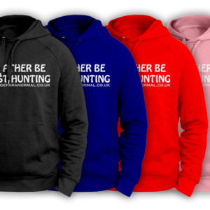 id-rather-be-hoodie
