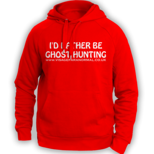 id-rather-be-hoodie-red
