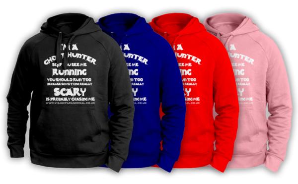 im-a-ghost-hunter-hoodie