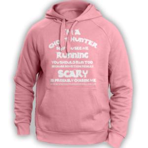 im-a-ghost-hunter-hoodie-lpink