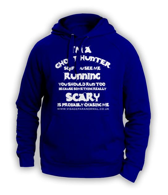 im-a-ghost-hunter-hoodie-blue