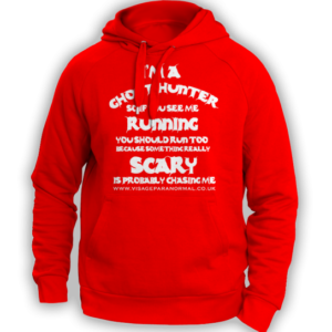 im-a-ghost-hunter-hoodie-red