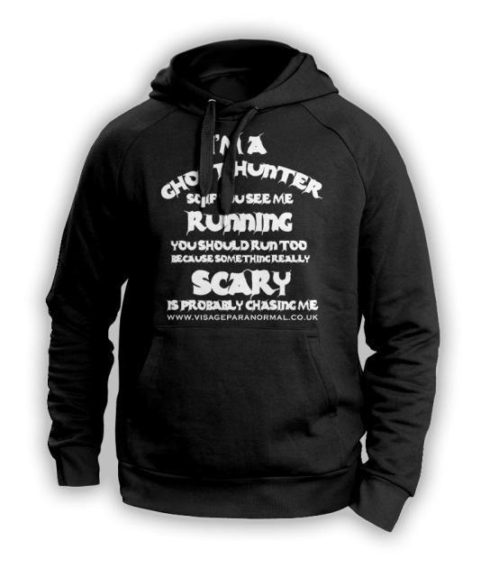 im-a-ghost-hunter-hoodie-black
