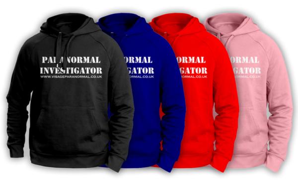 paranormal-investigator-hoodie