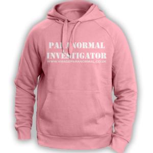 paranormal-investigator-hoodie-lpink