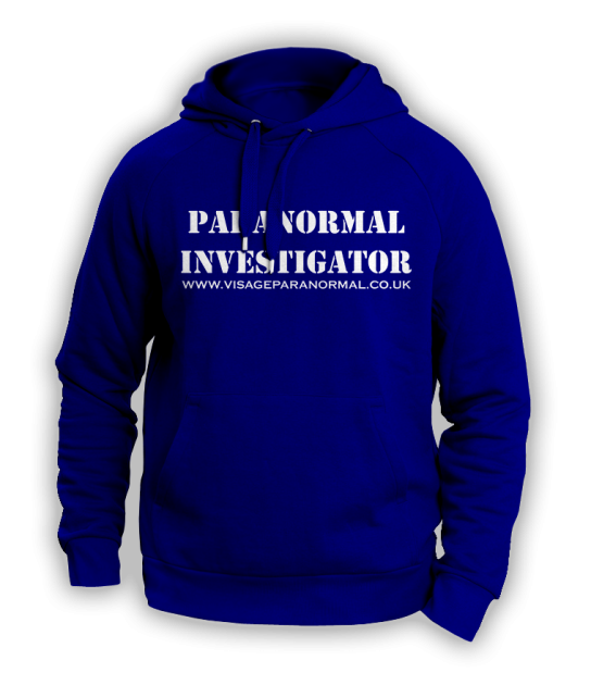 paranormal-investigator-hoodie-navy
