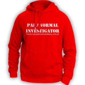 paranormal-investigator-hoodie-red