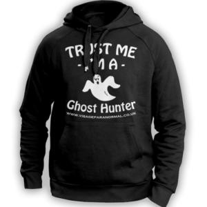 trust-me-hoodie-black