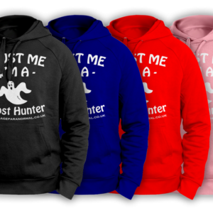 trust-me-hoodie