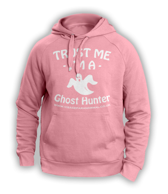 trust-me-hoodie-lpink