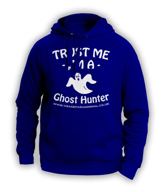 trust-me-hoodie-blue