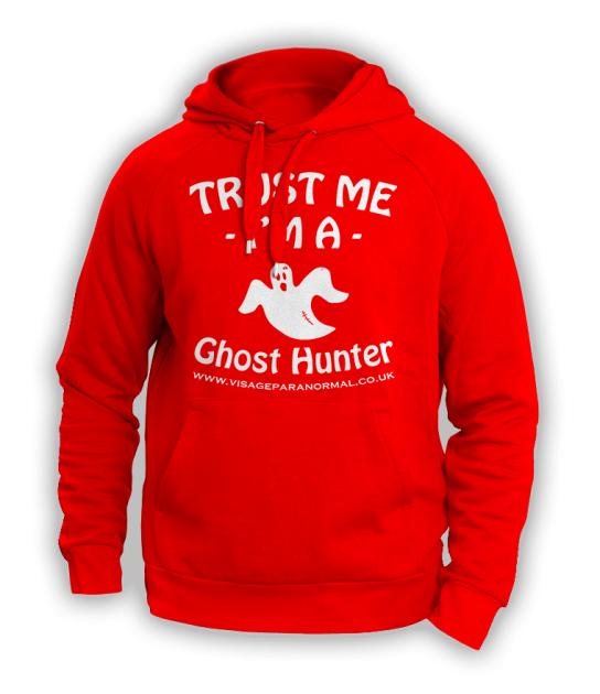 trust-me-hoodie-red