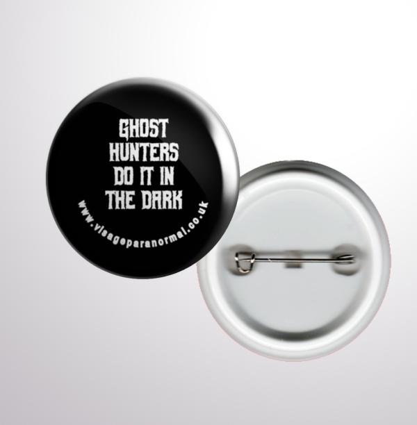 ghost-hunters-do-it-black