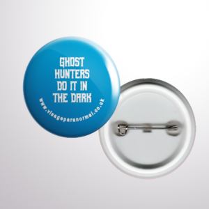 ghost-hunters-do-it-badge-blue