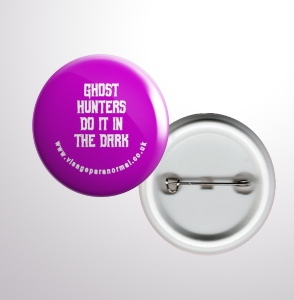 ghost-hunters-do-it-badge-purple