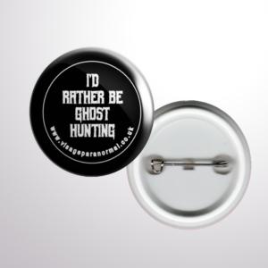 id-rather-be-badge-black
