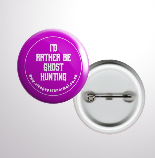 id-rather-be-badge-purple