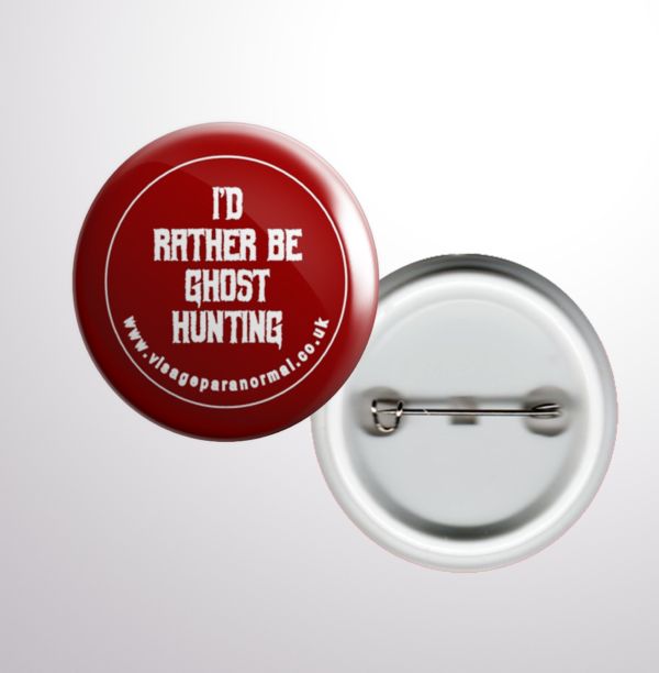 id-rather-be-badge-red