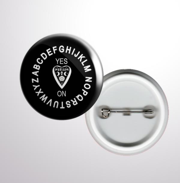 ouija-badge-black